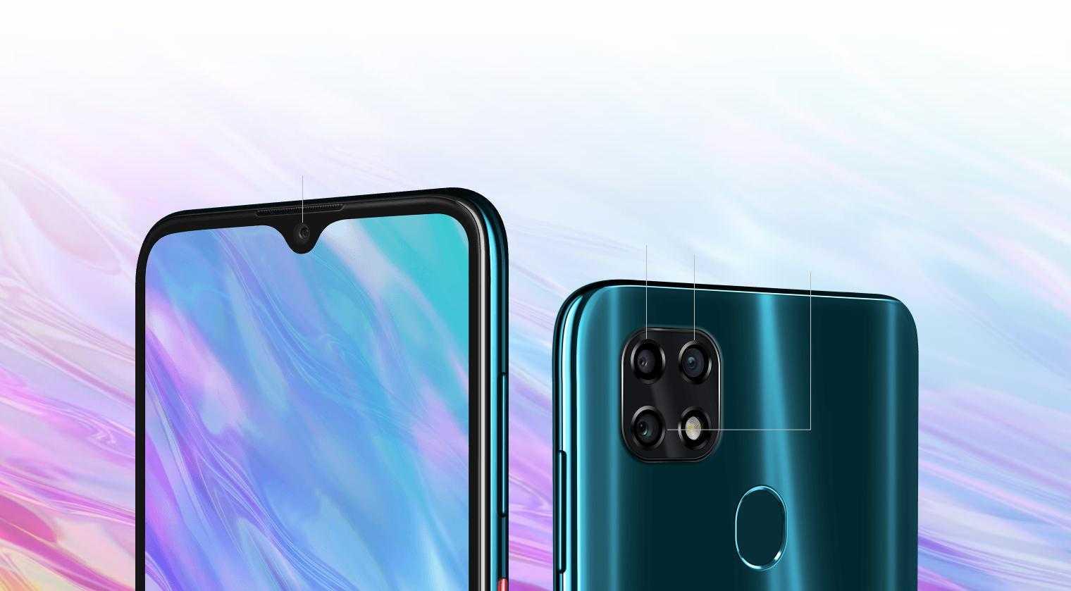 Топ-9 лучших смартфонов zte 2020 года в рейтинге zuzako