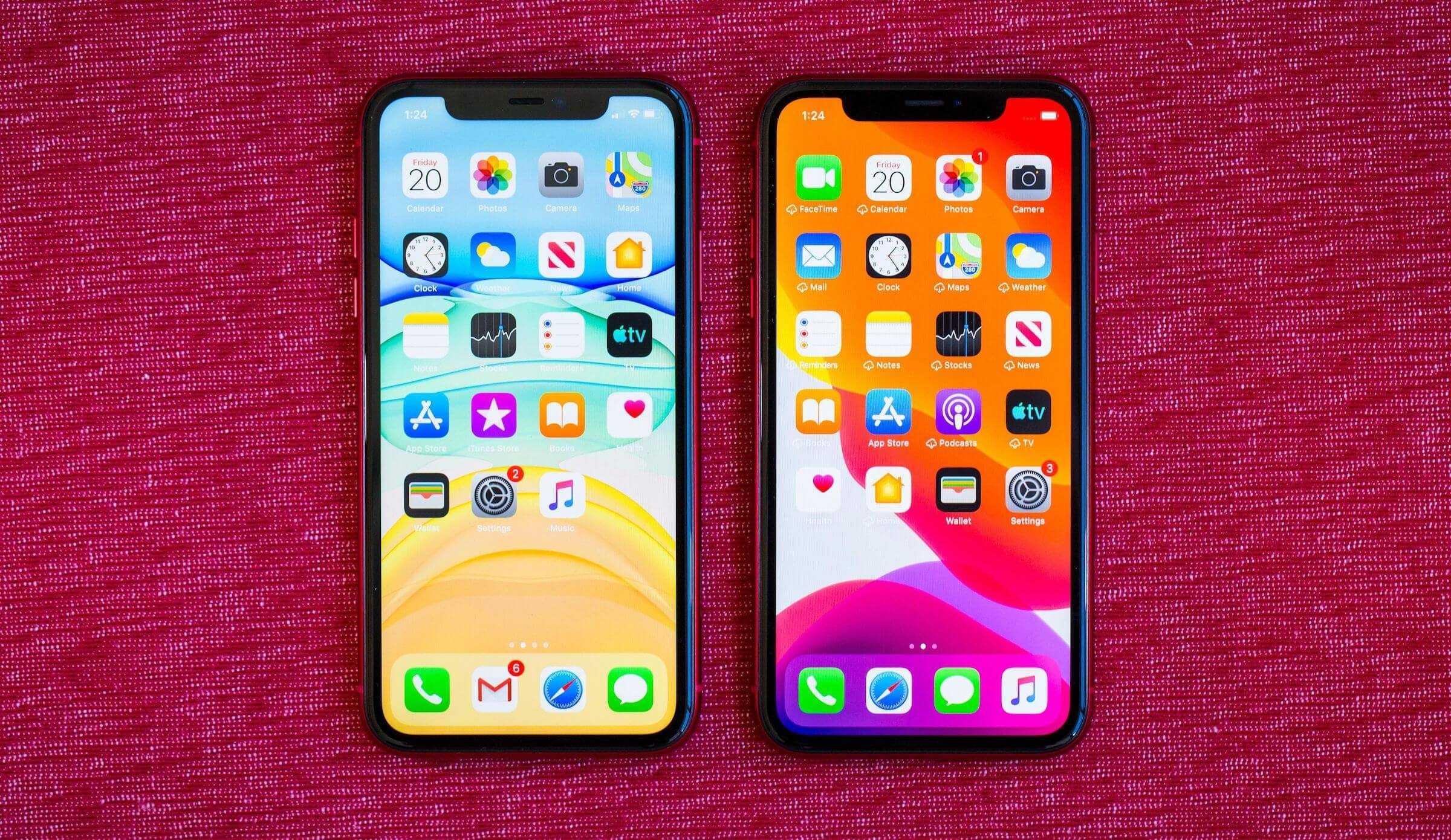 Почему iphone x сняли с производства и не продают - все секреты тарифкин.ру почему iphone x сняли с производства и не продают - все секреты