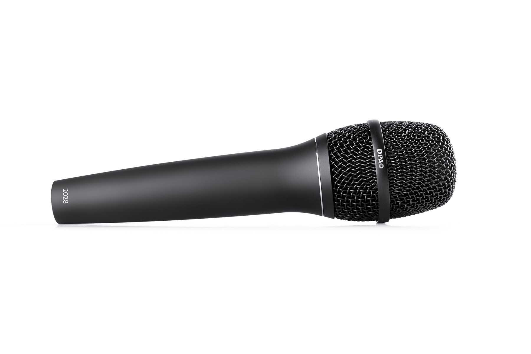 Караоке-микрофон: как работает и как им пользоваться? как заряжать проводной микрофон? какой лучше выбрать? рейтинг моделей. как включить и настроить?