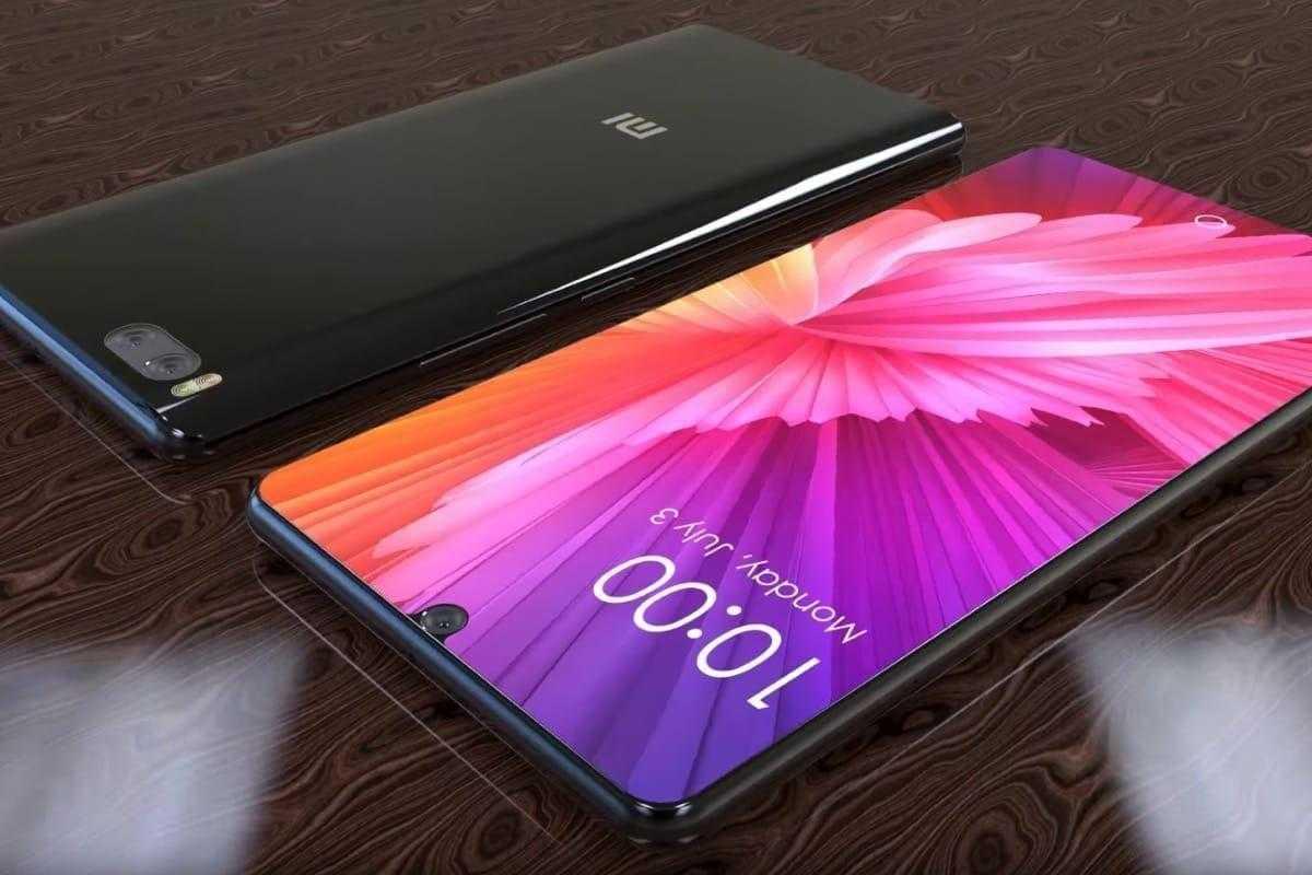 Роутер wifi xiaomi aiot ac2350 — купить, цена и характеристики, отзывы