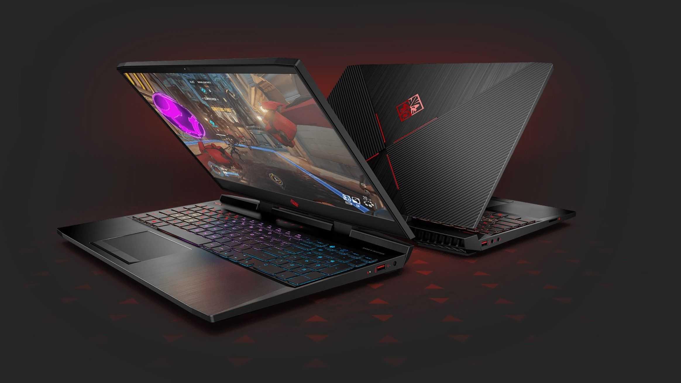 Какой ноутбук лучше купить для работы в 2020 году