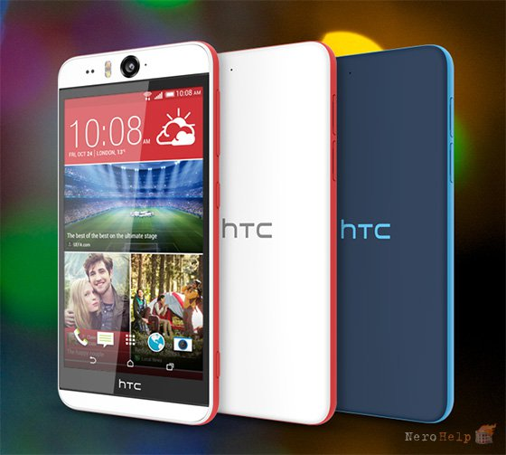"""Российские салоны начали бесплатный обмен старых смартфонов htc на новые – """"htc-review"""" - все устройства htc"""