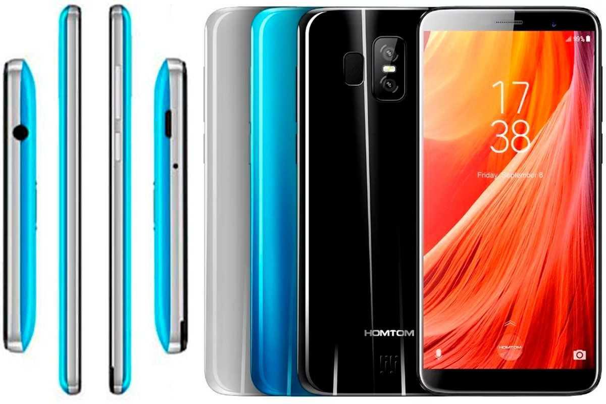 Обзор смартфона huawei p40 pro: камерофон без google
