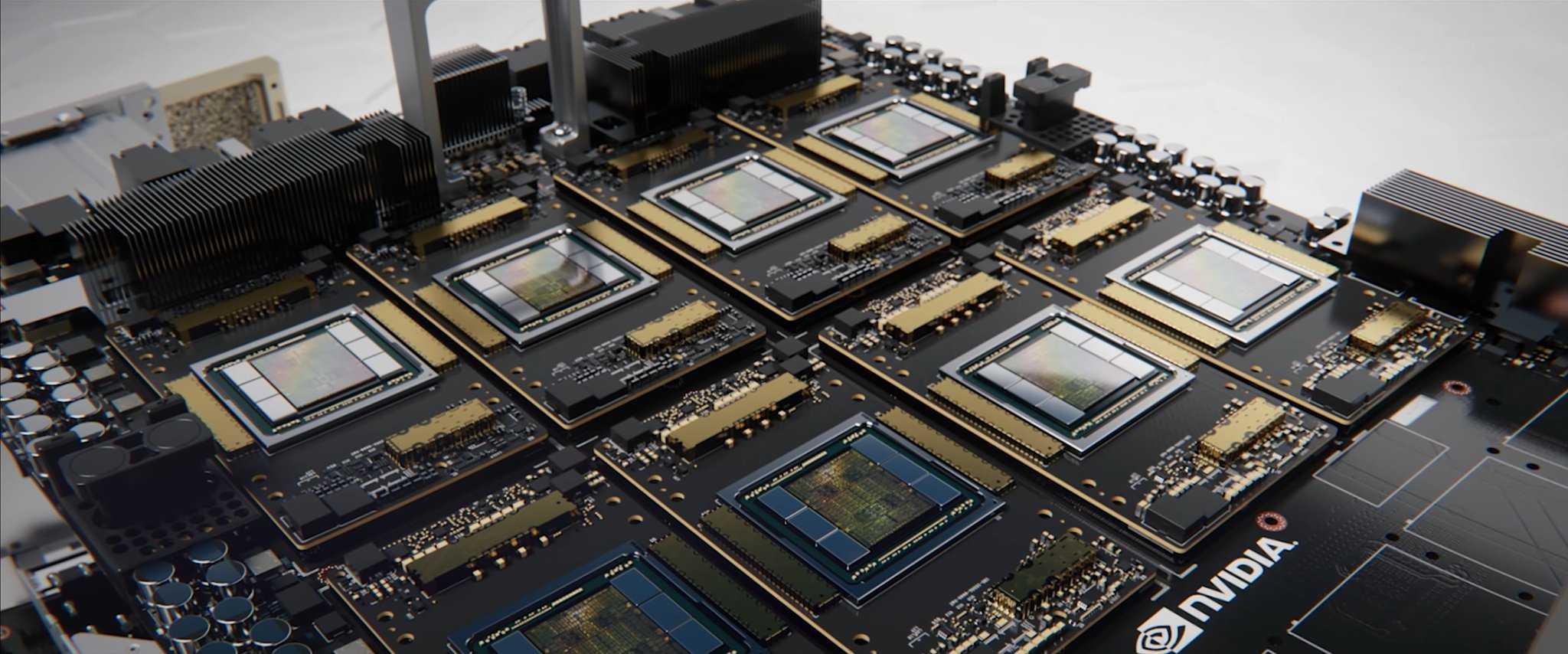 Intel, подвинься. amd пришла в ноутбуки. тест мобильного процессора ryzen 9 4900hs на примере ноутбука asus zephyrus g14 — игромания