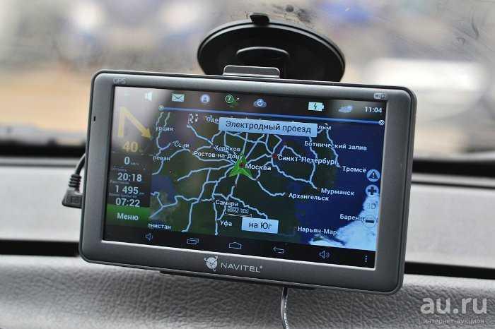 Лучшие gps навигаторы, топ-12 рейтинг хороших навигаторов 2020