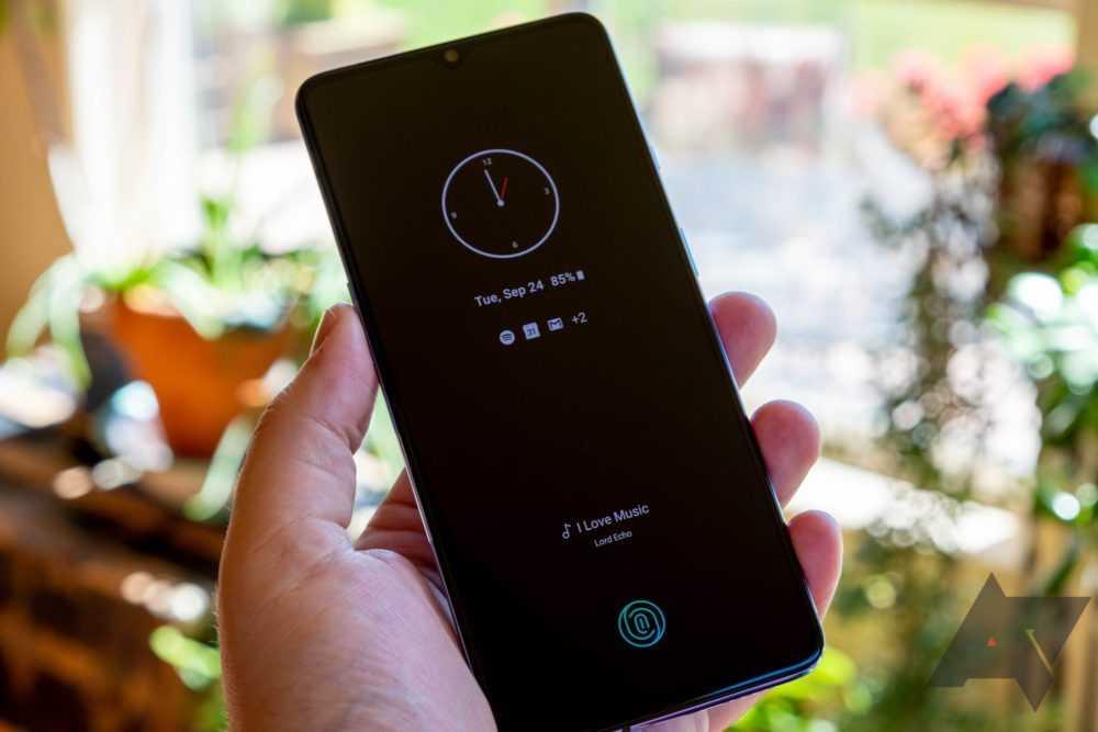Компания OnePlus активно занимается подготовкой к презентации новых флагманов OnePlus 7 чему подтверждением является количество рекламных роликов в преддверии