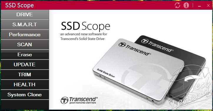 Экспресс-обзор внешнего ssd transcend esd220c - root nation экспресс-обзор внешнего ssd transcend esd220c - root nation