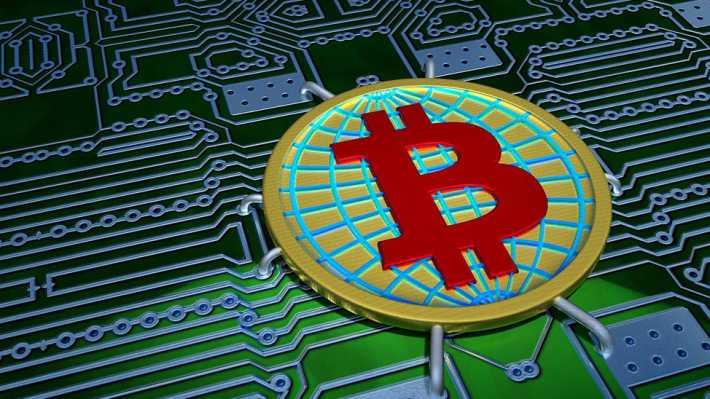 Как создать свою криптовалюту: пошаговая инструкция и создание кошелька