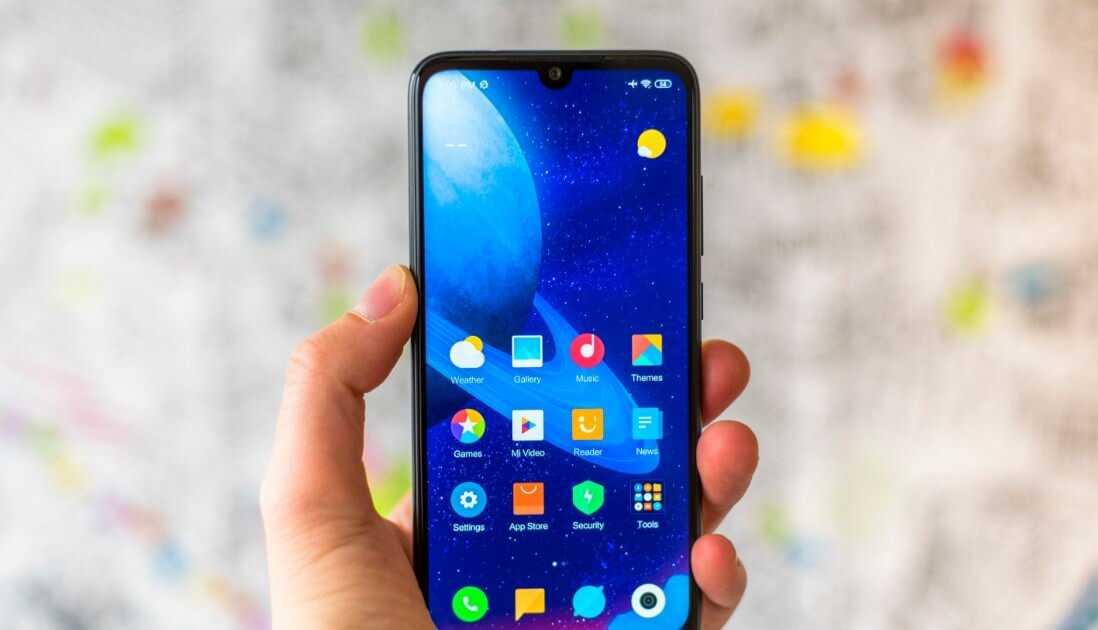 После премьеры Redmi Note 8 и его флагманской версии компания Xiaomi поделилась весьма амбициозными планами Руководитель бренда ЛуВейбинг заявил что китайский