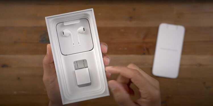 Презентация apple: компания представила iphone 12, iphone 12 mini и 12 pro с поддержкой 5g   журнал esquire.ru