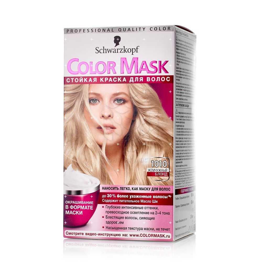 Как подобрать цвет волос подходящий вам: как выбрать цвет волос правильно примеры с фото