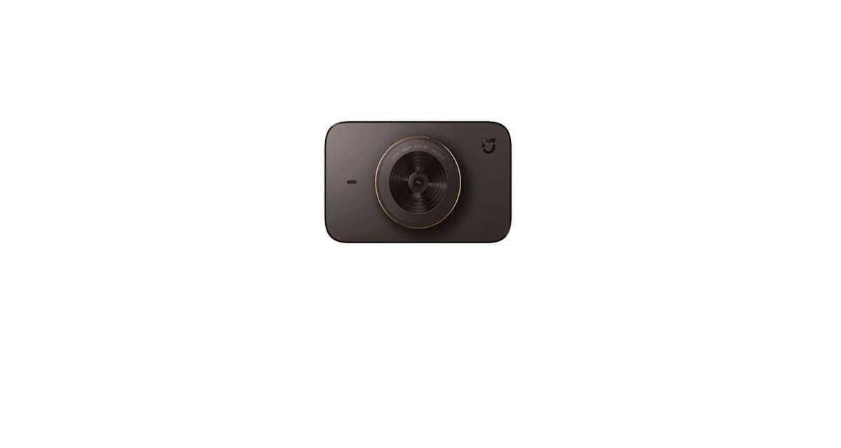 Лучшие видеорегистраторы xiaomi 2020-2021 года
