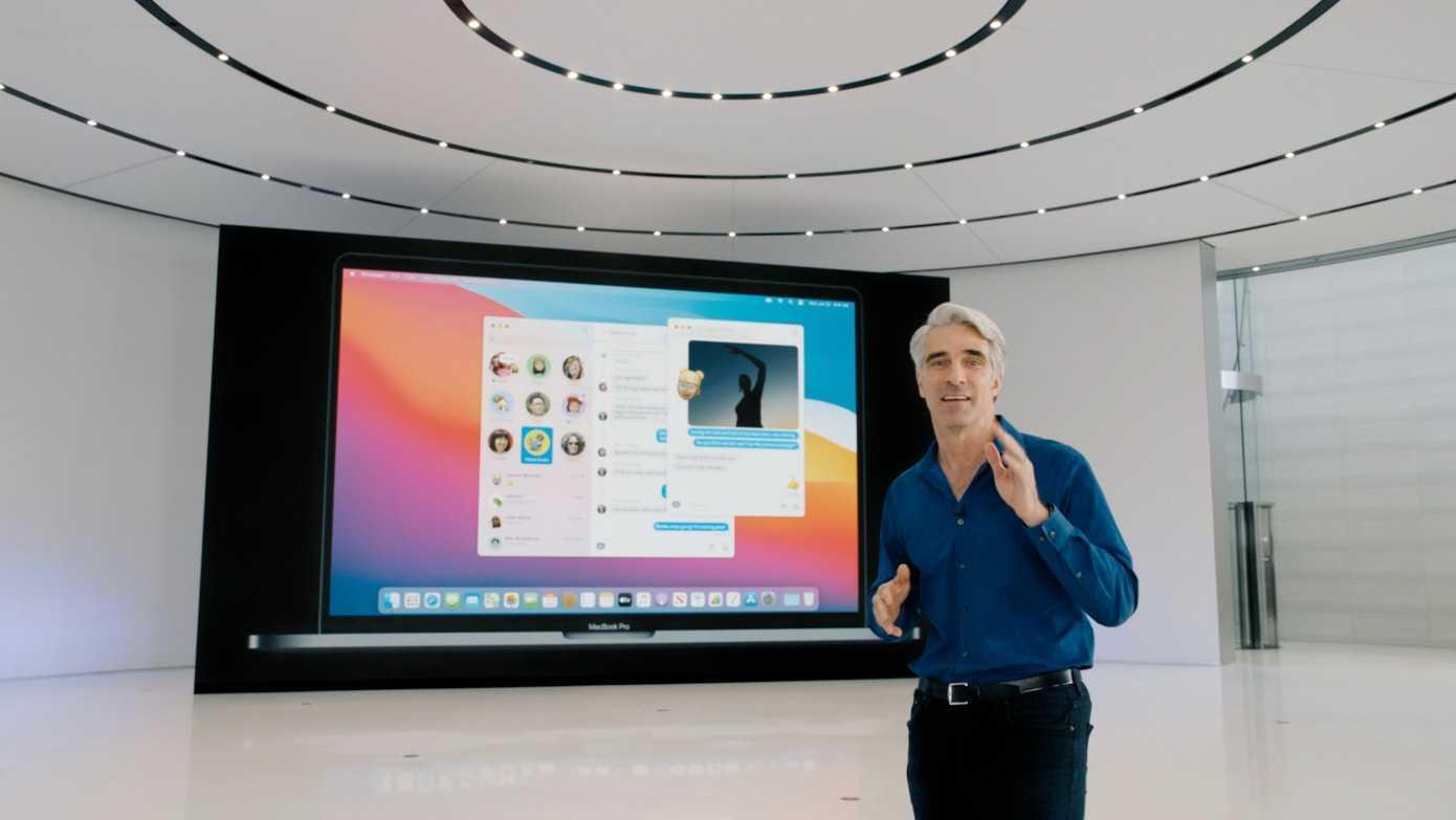 Обновился на iphone11pro, продав iphonexr. разумный апдейт?    палач   гаджеты, скидки и медиа