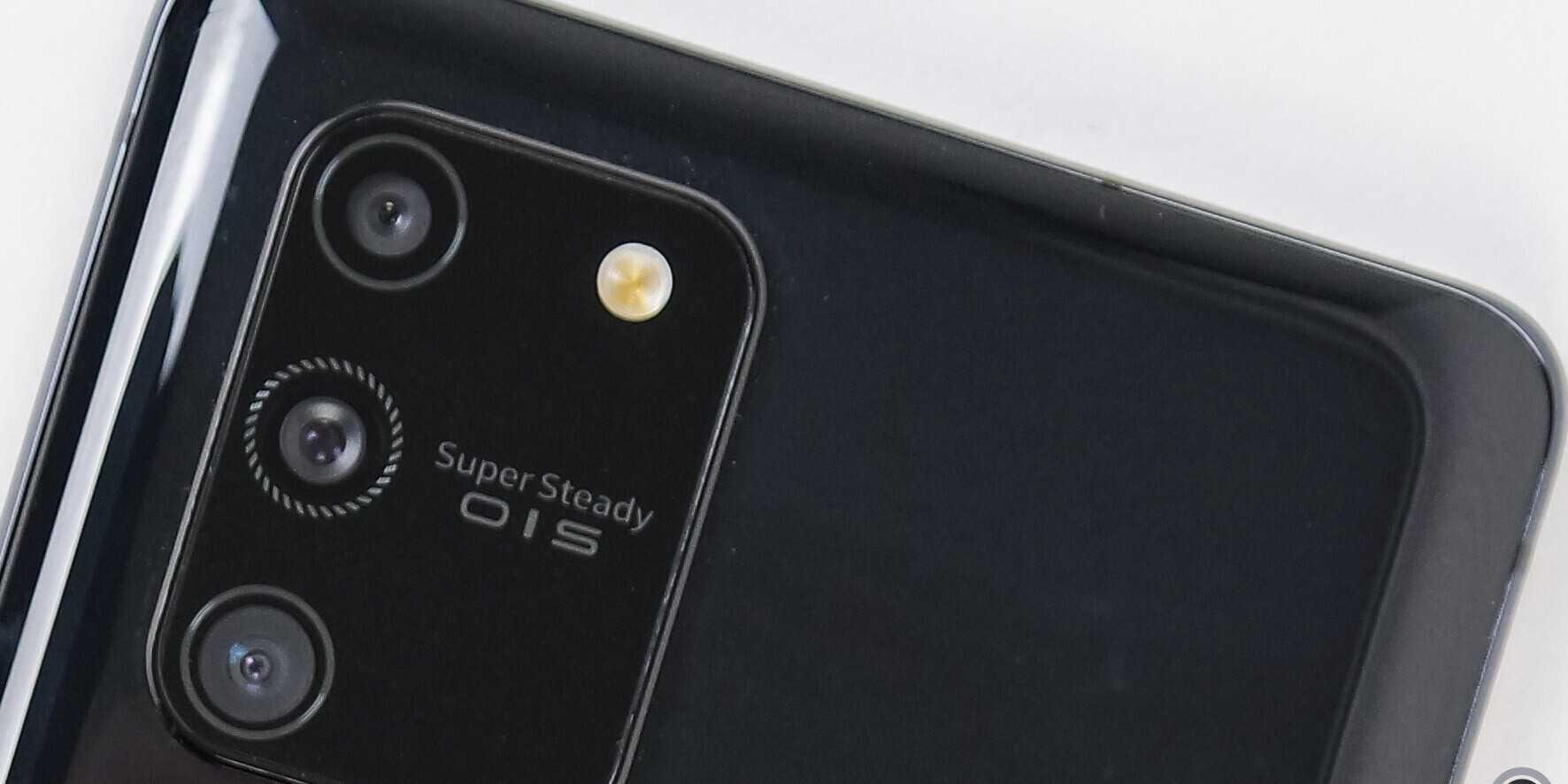 Стало известно какие модели samsung покажет в 2k21. есть хорошие новости