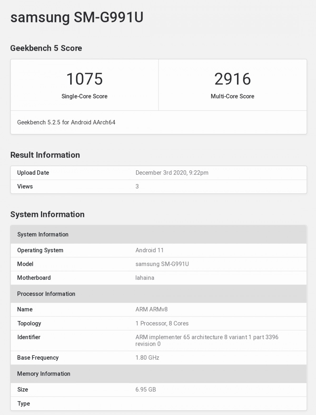 Топ-12 лучших смартфонов qualcomm snapdragon 855 в 2020 году (ноябрь)