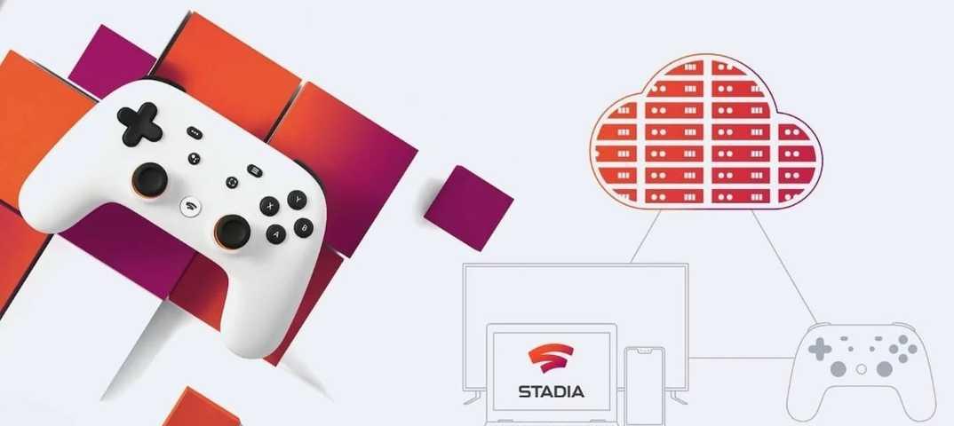 Google stadia – инструкция как играть в россии по шагам