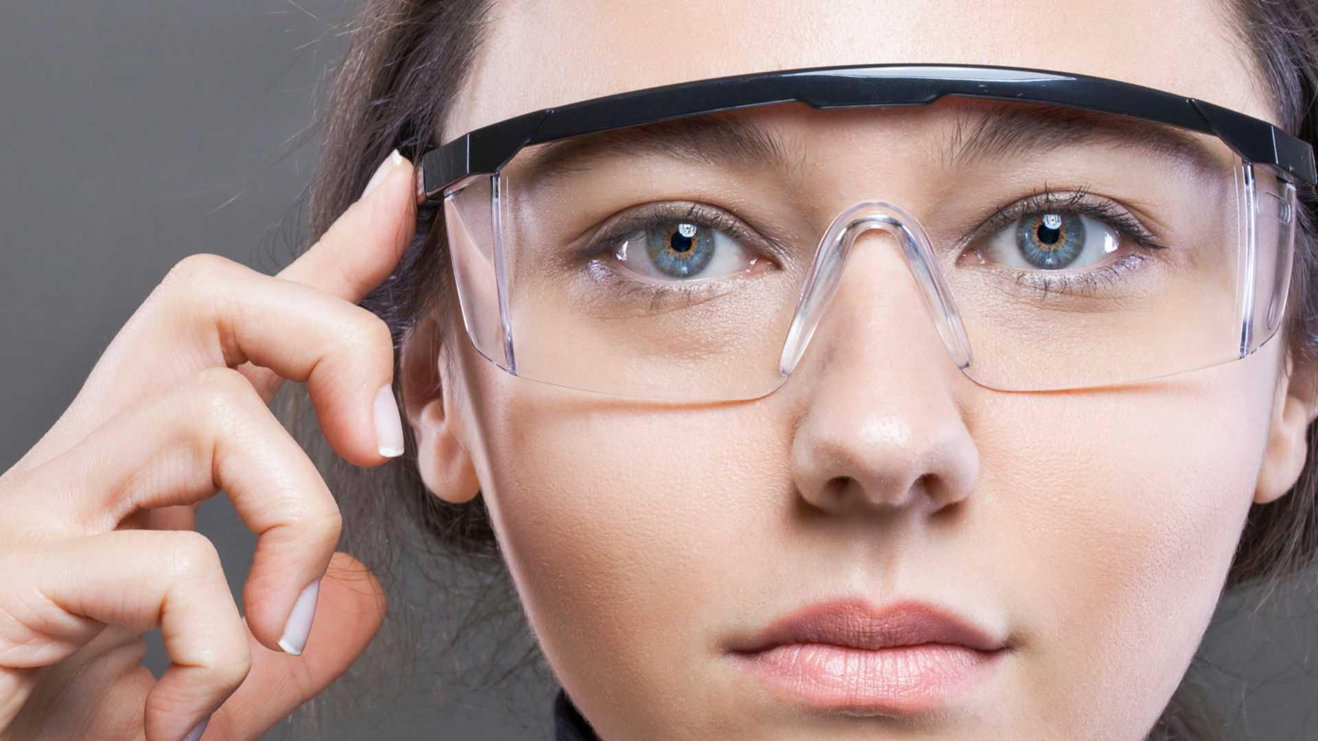 Эти очки apple покажет после iphone 8. но зачем они?