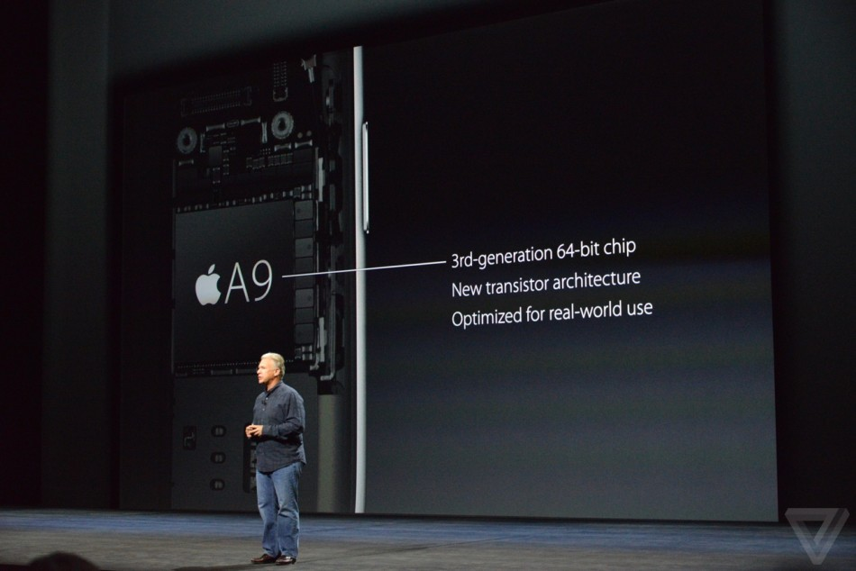 Кажется, 8 декабря apple представит ещё кое-что новенькое | appleinsider.ru