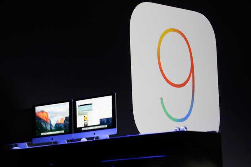Aapl   акции apple  - investing.com