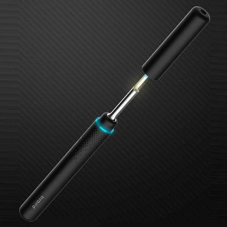 Ушные палочки xiaomi – обзор моделей, отзывы + где купить