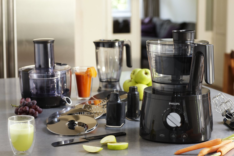 Выбираем и сравниваем кухонный комбайн и блендер: основные отличия и особенности, плюсы и минусы, важные рекомендации для покупки