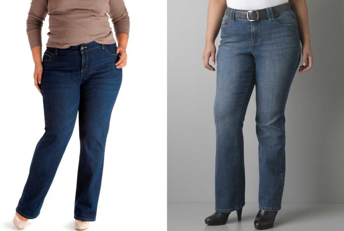 Как выбрать настоящие оригинальные джинсы | идеальный дом