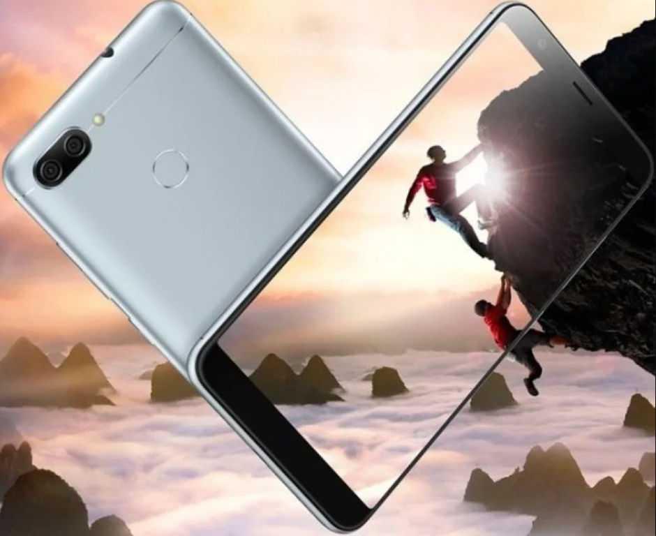 14 марта в четверг состоялась выставка электроники в Бразилии в рамках которой компания Asus представила две новые модели смартфонов Zenfone Max Plus M2 и новый Max