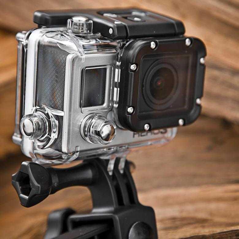 Экшен камера: какую выбрать, топ-20, рейтинг камер 2020 года, лучшие экшн камеры