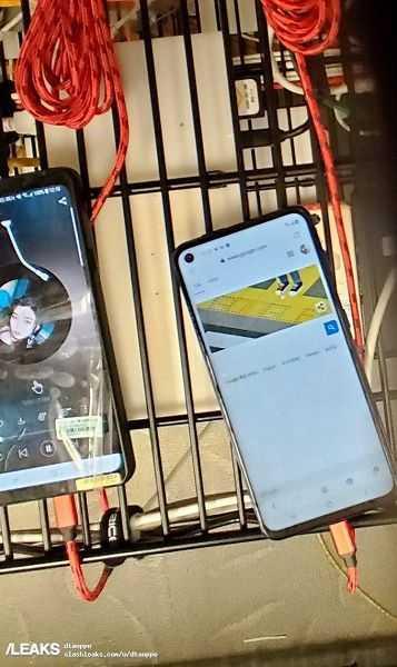 Samsung готовит сверхдешевый «антикризисный» смартфон, чтобы воевать с xiaomi
