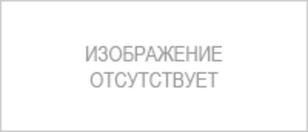 Samsung готовит galaxy s20 fan edition. чем он отличается от обычного galaxy s20 - androidinsider.ru