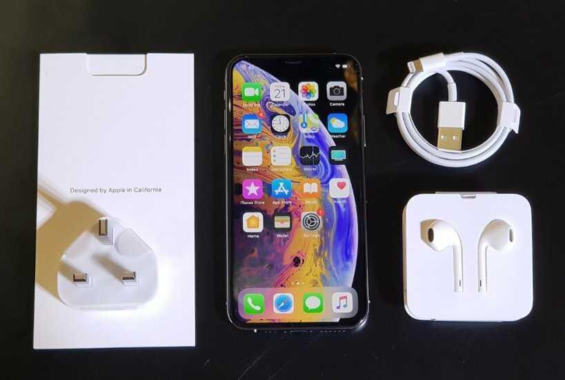 Новое поколение смартфонов iPhone 12 на территории Франции укомплектовали наушниками серии EarPods Это правило распространилось на все версии флагмана включая Pro Max