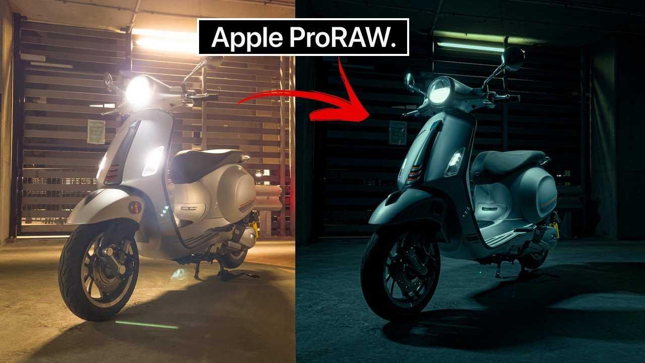 Для чего нужен сканер lidar (лидар) в iphone 12 и ipad pro и что это такое? | новости apple. все о mac, iphone, ipad, ios, macos и apple tv