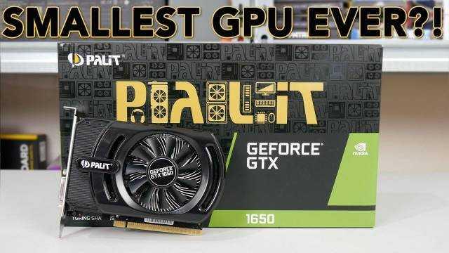Palit geforce gtx 1650 super gamingpro: обзор. gtx 1650s с задором! - occlub