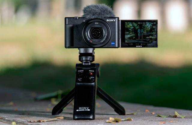 Самые популярные объективы среди фотографов ~ photopoint