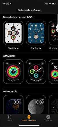 6 действительно хороших приложений для apple watch