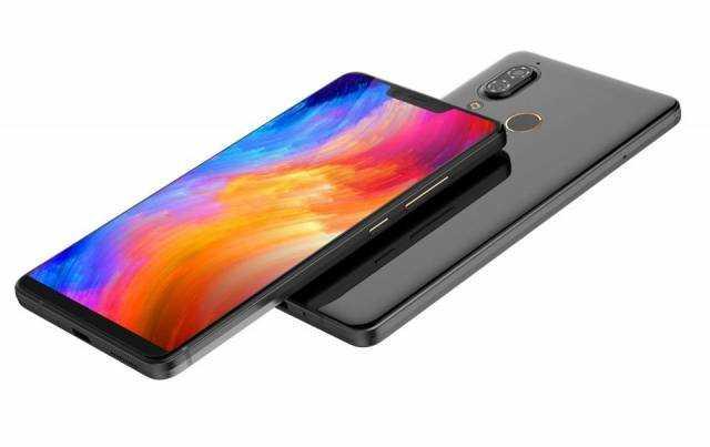 12 лучшие складные смартфоны 2020
