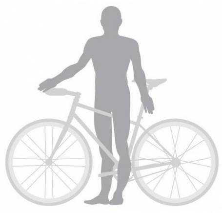 7 лучших велосипедов bmx - рейтинг 2020 - топ 7