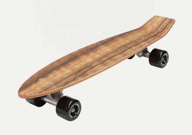 Как выбрать скейтборд + рейтинг лучших фирм и производителей