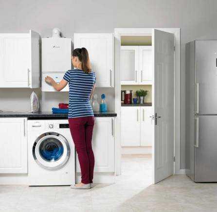 Выбор газовой колонки для дома: 8 рекомендаций и советов для успешной покупки, топ лучших моделей 2020 года, преимущества и недостатки