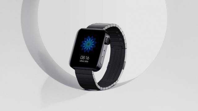 Лучшие smartwatch 2020: 10 лучших умных часов на выбор - оки доки