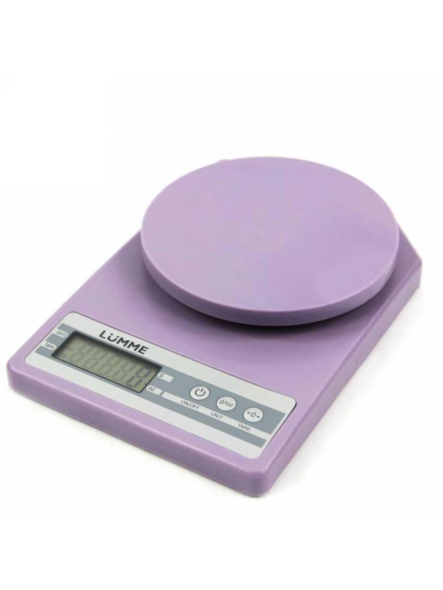 Какие кухонные электронные весы лучше - отзывы покупателей, рейтинг 2019 года (топ 12)