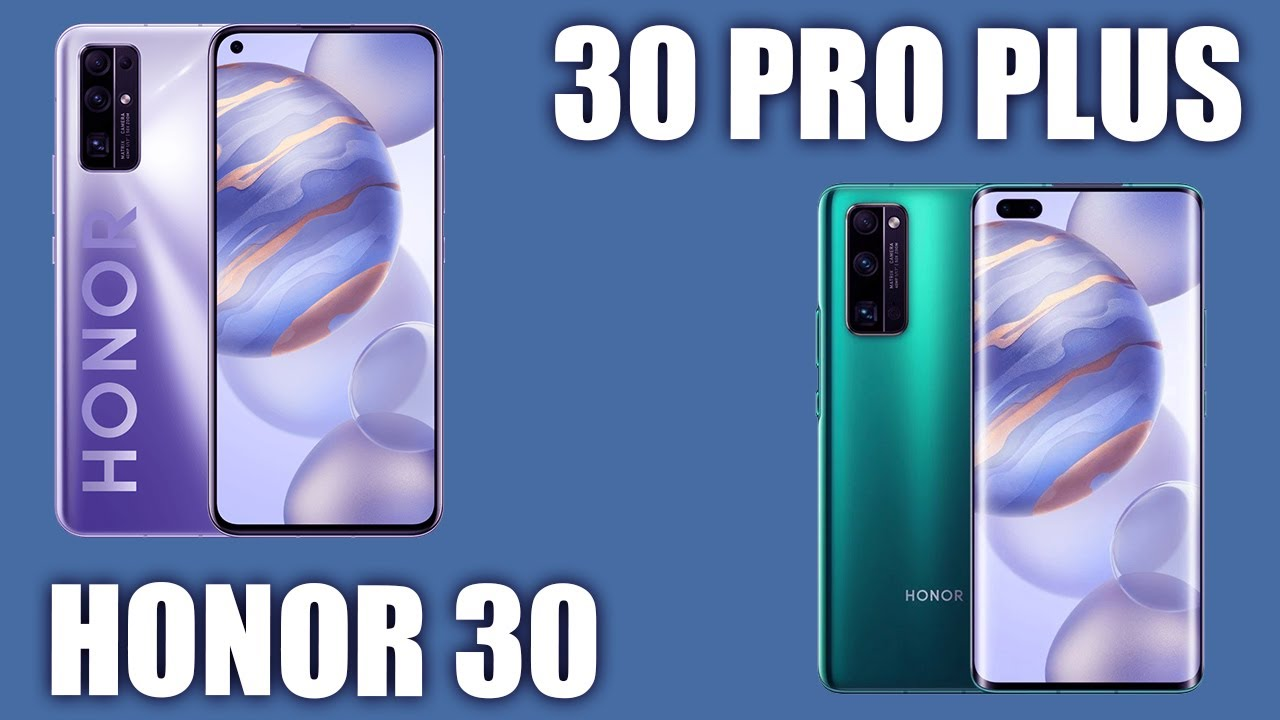 Honor 20 pro (хонор 20 про): обзор, характеристики, цена