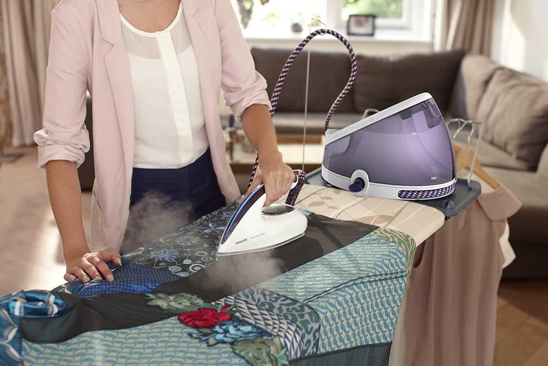 Парогенератор для уборки квартиры: что это, виды и их принцип работы, как выбрать лучший для домашнего использования