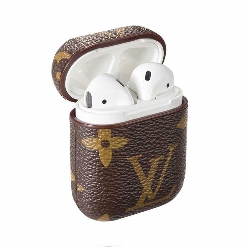 Apple airpods pro: вопросы и ответы — wylsacom