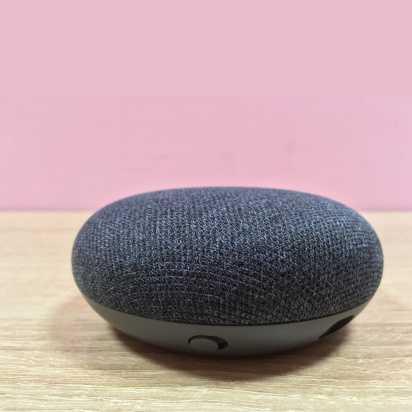 Обзор: google nest mini - отличное устройство с новым недостатком | cdnews.ru