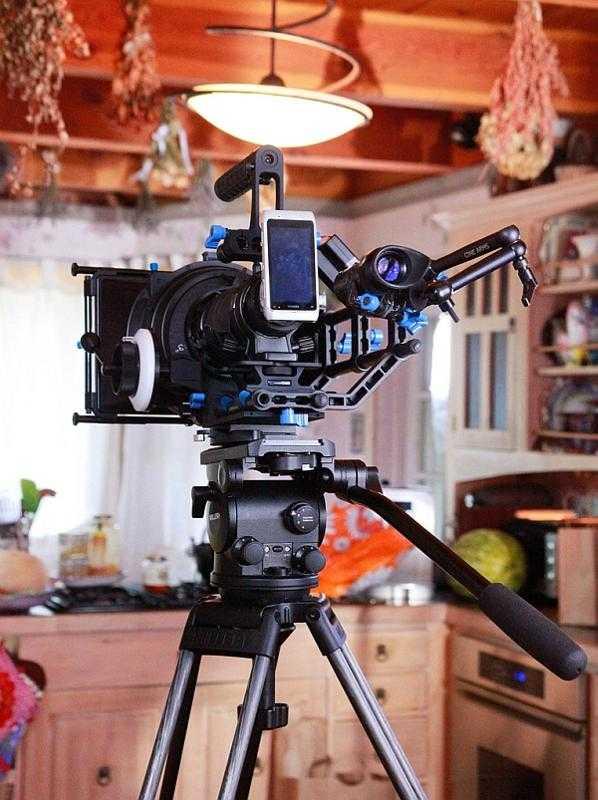 7 критериев выбора камер видеонаблюдения - основные моменты подбора подходящей модели