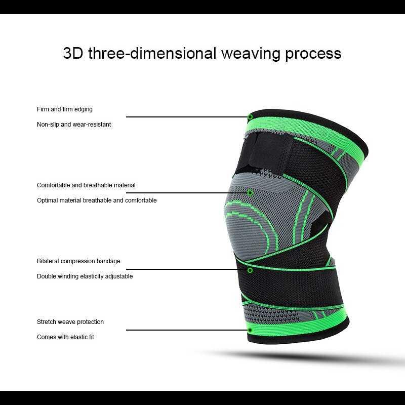 Как выбрать наколенники при артрозе коленного сустава: виды, как подобрать и как носить наколенники при гонартрозе