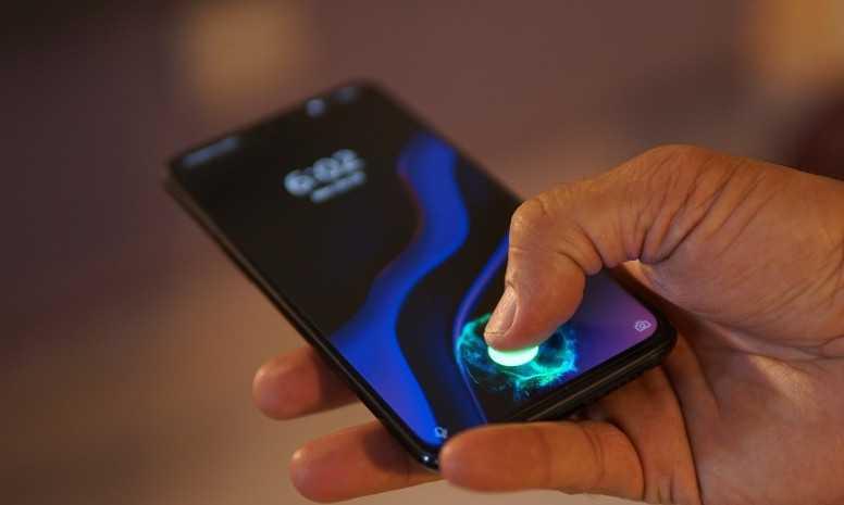 Обзор oneplus 7t. кажется, лучший смартфон android