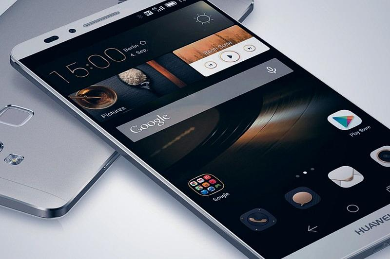 Huawei смогла опередить samsung по продажам даже без сервисов google - androidinsider.ru