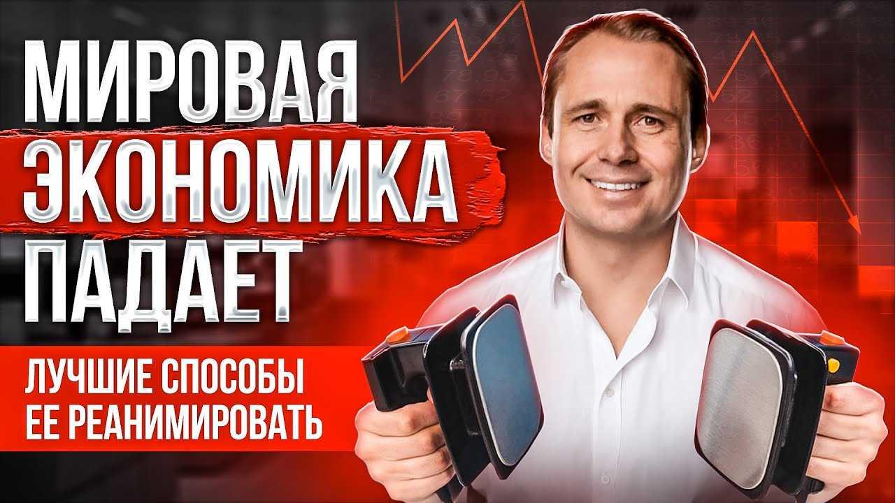 80% российских компаний готовы к внедрению потоковой обработки данных - cnews